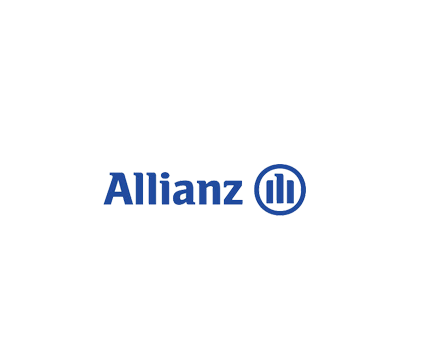 LOGO ALLIANZv